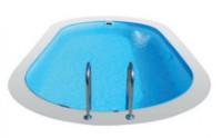 VIP Luxe - иконка «бассейн» в Нерюнгри