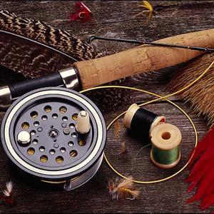 Охотничьи и рыболовные магазины Нерюнгров