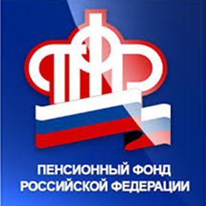 Пенсионные фонды Нерюнгров