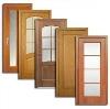 Двери, дверные блоки в Нерюнгри