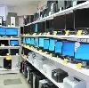 Компьютерные магазины в Нерюнгри
