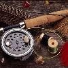 Охотничьи и рыболовные магазины в Нерюнгри