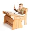 Смайл сити - иконка «детская» в Нерюнгри