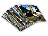 SMAIL - иконка «фотосалон» в Нерюнгри