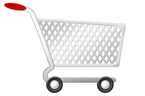 Крона - иконка «продажа» в Нерюнгри