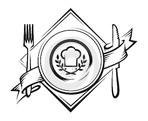 Гостиница Пять звезд - иконка «ресторан» в Нерюнгри